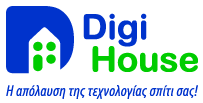 DigiHouse