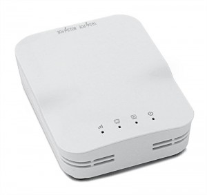 OM2P-HS: 300Mbs 802,11n, access point - Digihouse